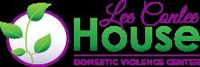Lee Conlee House